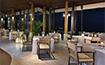 ハイアット・リージェンシー・プーケット・リゾートのレストラン
