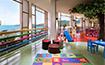 ハイアット・リージェンシー・プーケット・リゾートのお子様向け設備