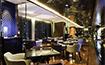 ルネッサンス・バンコク・ラチャプラソーン・ホテルのロビー写真