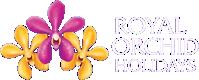 ROH(ロイヤルオーキッドホリデイズ)とは、タイ国際航空が手がける信頼のツアーブランドです